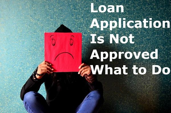 Kes 2 – Alamak, loan buyer hanya lepas 80%. Macam mana nak buat ni