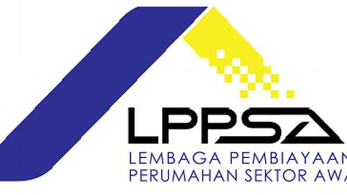 Agent Tak Nak Uruskan Loan LPPSA?