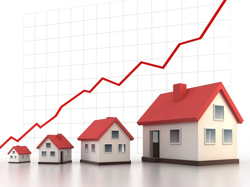 Part 1 – Pelaburan Hartanah = Simpan RM 260 sebulan dalam 7 tahun patut dapat RM 21k, tapi dia ni dapat RM 166 504