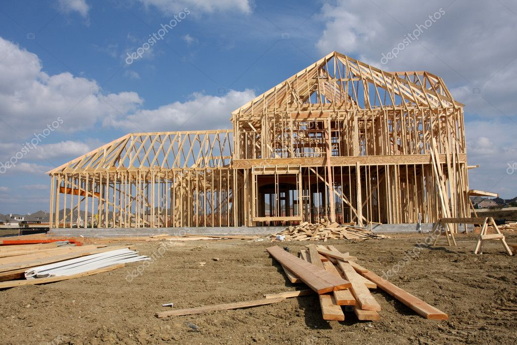 Kelebihan Beli Rumah Under Construction